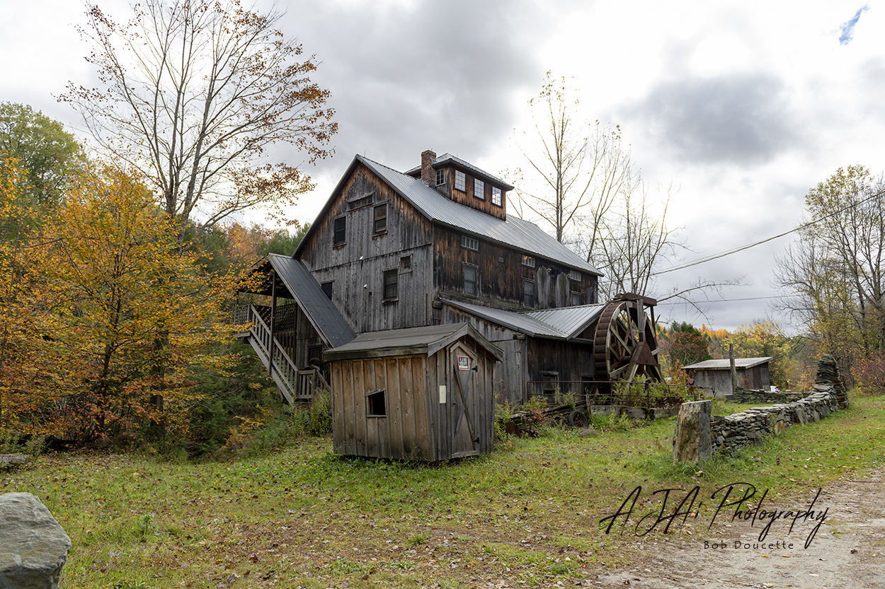 fbgristmill